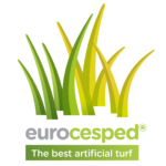 Césped artificial EUROCESPED