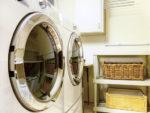 Reparar Electrodomésticos