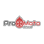 Pro Moto Store