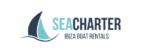 Sea Charter Ibiza