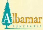 Funeraria Albamar