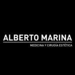 Alberto Marina Medicina y Cirugía Estética