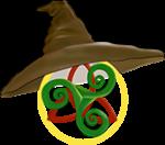 Herbolario El Druida
