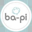 BA-PI