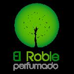 El Roble Perfumado