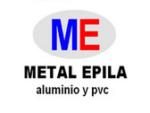 Metal Epila