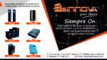 Innova Seguridad Eléctrica, S.L.