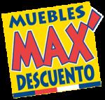 Muebles Max Descuento