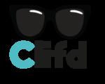 Clifd
