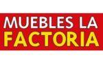 Muebles La Factoria