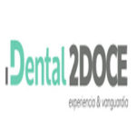 Dental 2DOCE