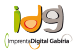 Imprenta Digital Gabiria – IDG