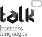 Talk Business Languages