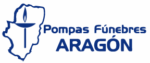 Pompas Fúnebres Aragón S.L
