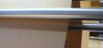 Papeles kraft, celulosas, offset, kraft linner, cartulinas, perforados, microperforados, flutting, etc.