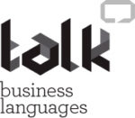 Talk Business Languages