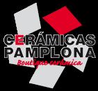 ceramicaspamplona