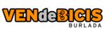 bicicletas eléctricas Pamplona – VENdeBICIS