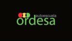 Autoescuela Ordesa