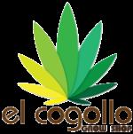 El Cogollo Grow Shop