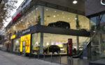 Masternou – Concesionario oficial Opel en Barcelona