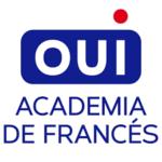 Academia de francés Oui