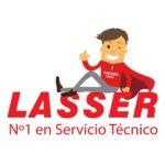 Grupo Lasser