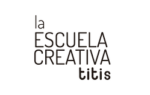 escuela creativa