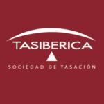 Tasiberica