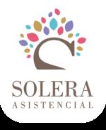 Solera Residencial