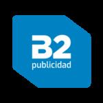 B2 publicidad