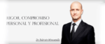 Instituto de cirugía plástica Dr. Fabrizio Moscatiello Fabrizio Moscatiello