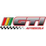 Autoescuela GTI