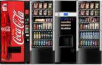 Vending Barcelona - Máquinas vending