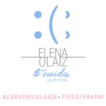 Elena Olaiz