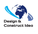 DESIGN & CONSTRUCT IDEA SL