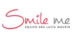 Clinica Dental Smiel Me