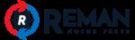 Reman Motor Parts
