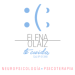 Elena Olaiz - Psicólogos Pamplona