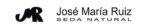 Tejidos de seda para modistas, alta costura para vestidos de novias, venta online - Madrid