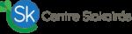 Psicopedagogía clínica en Mallorca, coaching gestalt online