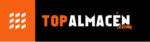 Topalmacen.com