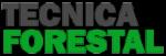 Técnica Forestal