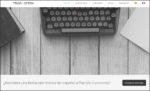 Tradosfera - Traducciones técnicas