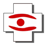 Centro Óptico Sur