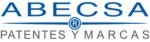 Logo ABECSA Patentes y Marcas
