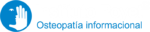 Fisioterapia Poyet Logo