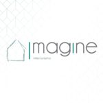Imagine Interiorismo