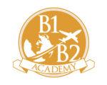 B1B2 Academy