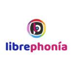 Librephonía